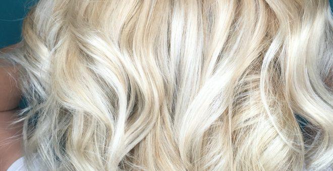 slingor-balayage-kungsholmen-frisör-modell
